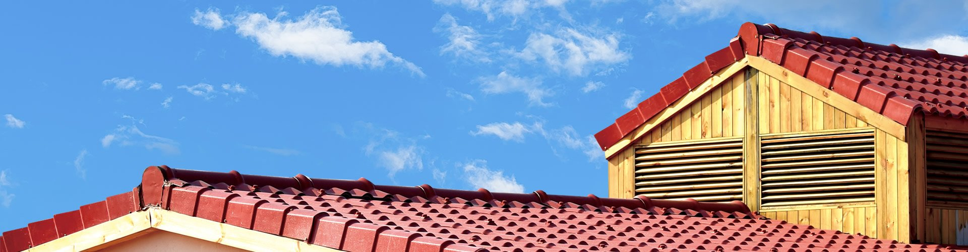 composite roof supplies-Gongli