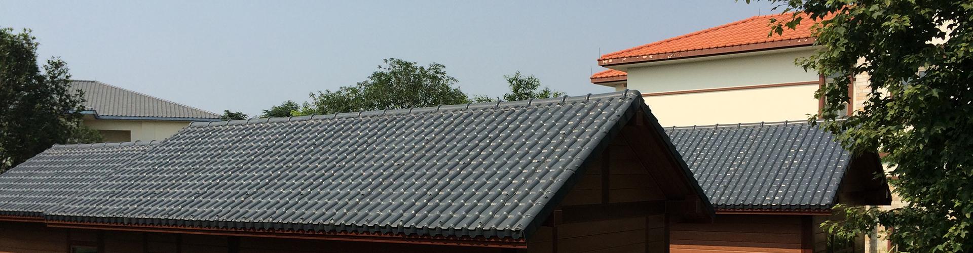 Gongli