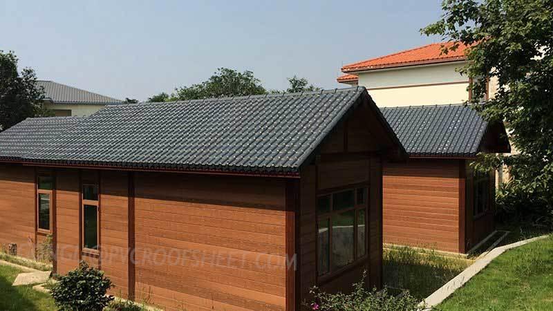 Qingyuan Hot Spring Villa(3)