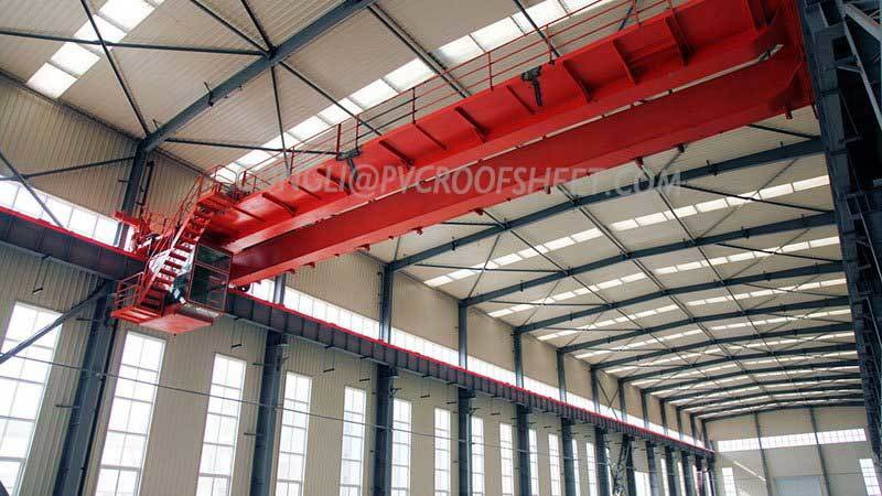 Zhejiang Plant