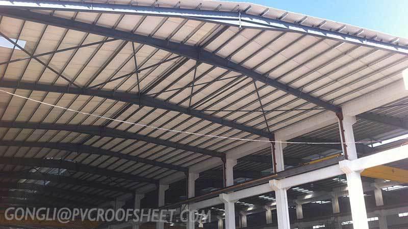 Huizhou Steel Factory