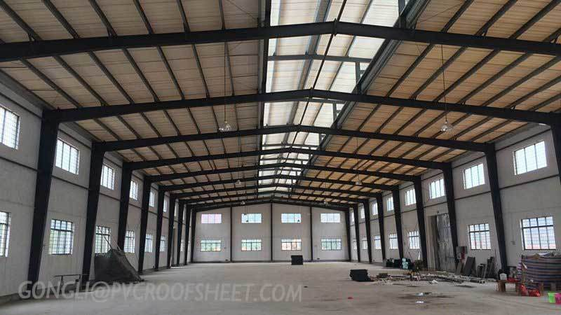 Foshan Longmeida Stainless Steel Works
