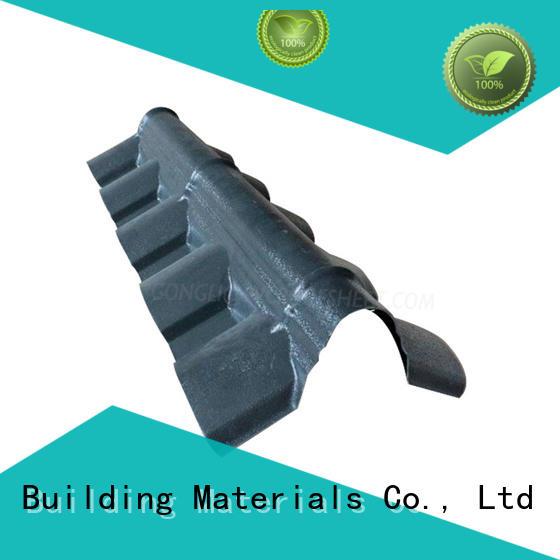 Gongli Custom l flashing manufacturers for factory