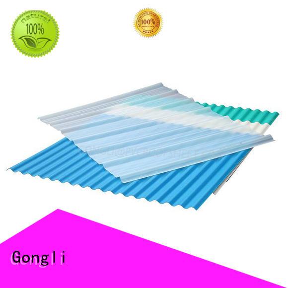 New fiberglass sheet sheet Suppliers for green house