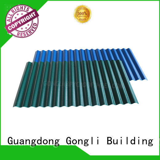 Latest composite roofing sheets sheet Suppliers for agricultural market