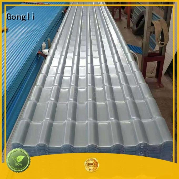 elegant translucent roofing sheets for farms