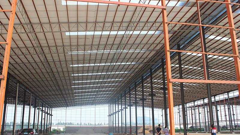 Gongli-Upvc Corrugated Sheet - Upvc Roof, Pvc Corrugated Sheet Price-16