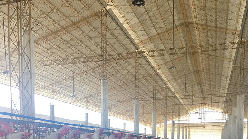 Gongli-Upvc Corrugated Sheet - Upvc Roof, Pvc Corrugated Sheet Price-17