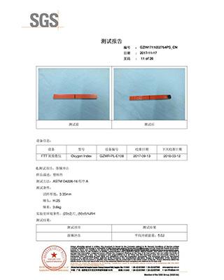 Gongli-Upvc Corrugated Sheet - Upvc Roof, Pvc Corrugated Sheet Price-24