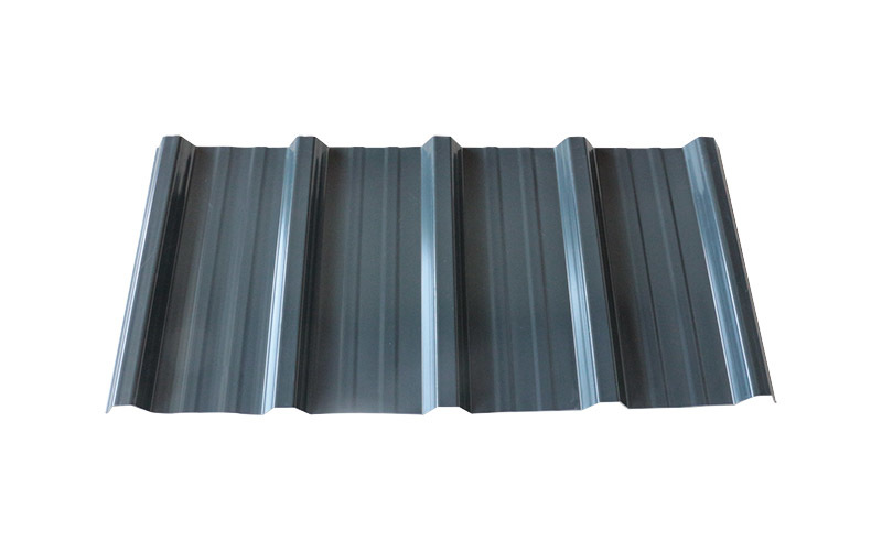 Latest composite roofing panels sheet for business for chemical factory-1
