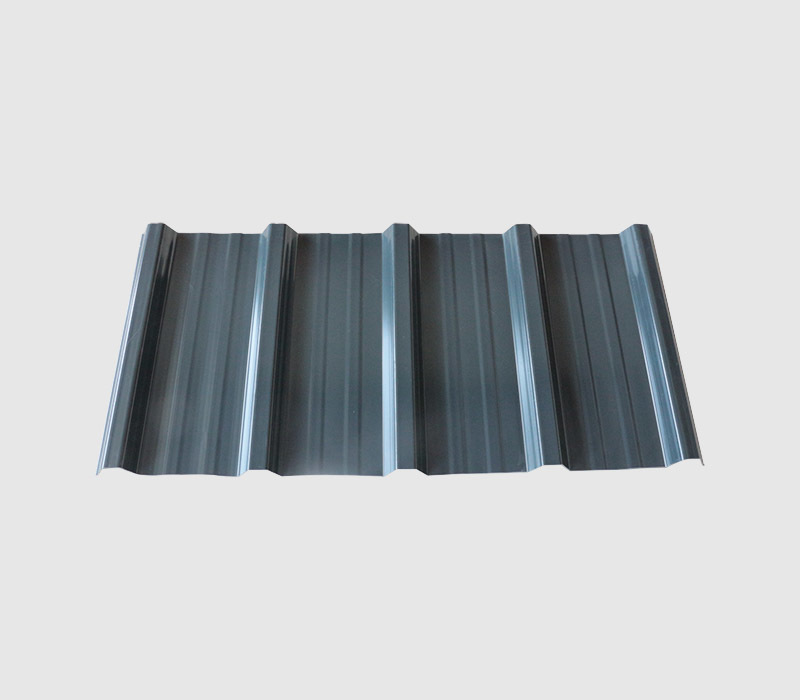 Latest composite roofing panels sheet for business for chemical factory-3