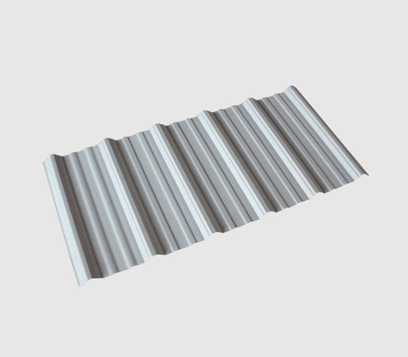 Gongli-UPVC Trapezoid Roof Tile Upvc &imageView2/2/w/1920/q/75