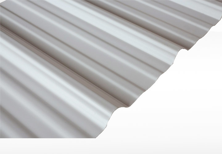 Gongli Best pvc shed company for plant-5