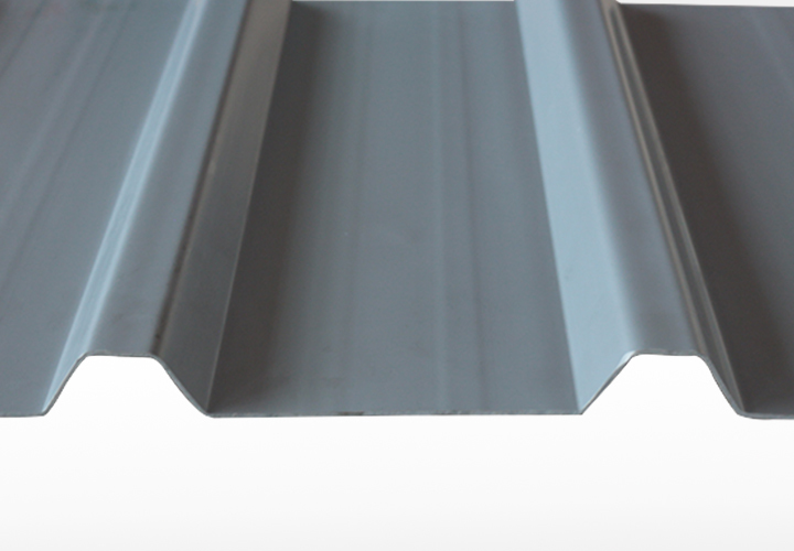 Gongli-40mm Height Wave Upvc | Upvc Sheets Company-5