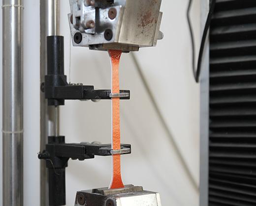 Gongli-40mm Height Wave Upvc | Upvc Sheets Company-19