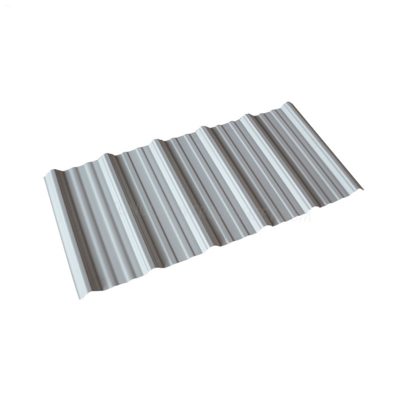 Gongli-Corrugated Roof Sheets-what Are Pvc Roof Panels