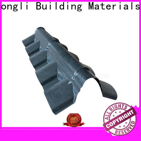Best roofing sheet screws cap supply for factory