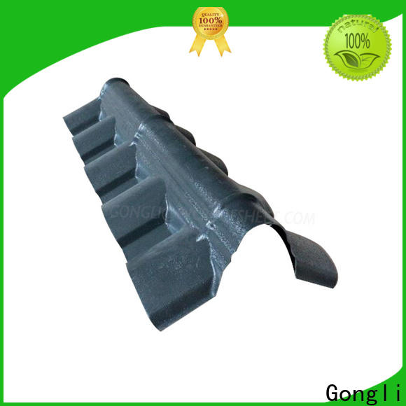 Best side cover cap factory for house